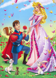 Princess-Aurora-and-Prince-Philip-disney-couples-6340157