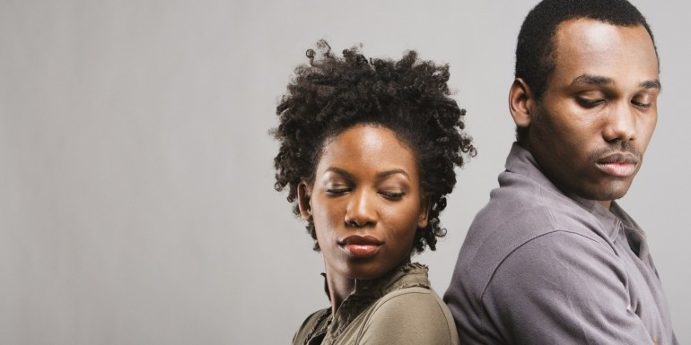 Can I marry an unbeliever?