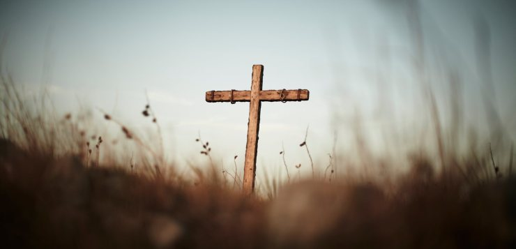 The tragedy of being deceived that you are saved