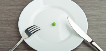 The untapped power of fasting