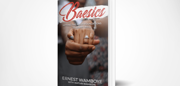 BAESICS: Setting the Right Foundations to Marry Well