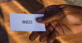שאלות ותשובות בנושא קופת גמל להשקעה