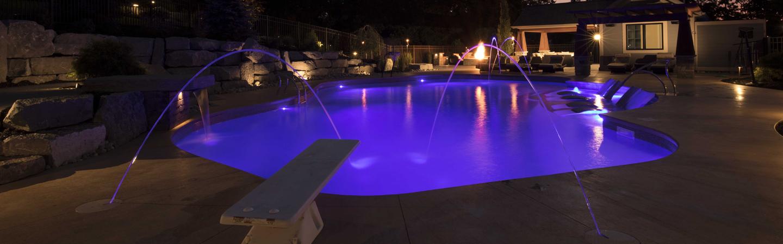 pool lights led pool lights pentair