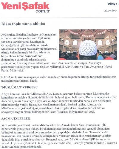 Τουρκικό δημοσίευμα (31)