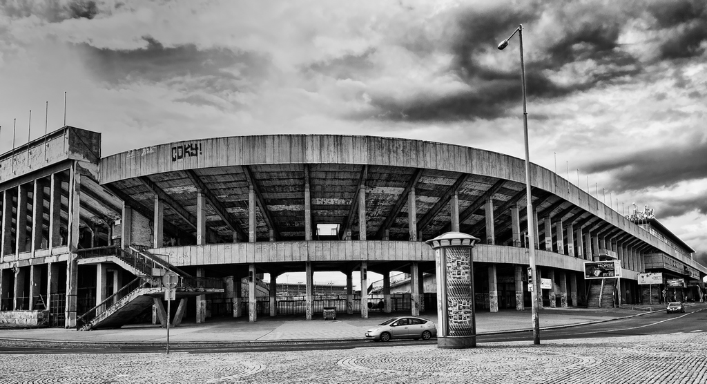 https://i1.wp.com/www.pentaxforums.com/forums/attachments/post-your-photos/93123d1306779312-architecture-strahov-stadium-imgp0254.jpg