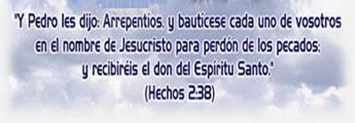 La Salvación por Gracia por medio de la Fe (Efesios 2:8),