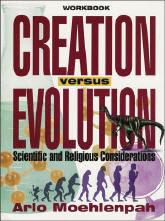 Creación Versus Evolución