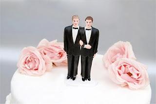 Razones para Oponerse al «Matrimonio» Homosexual