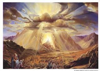 La Religión de Israel