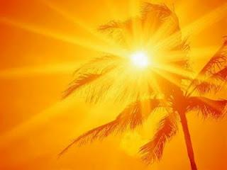 El Tiempo y la Creación del Sol (Génesis 1:14-19)