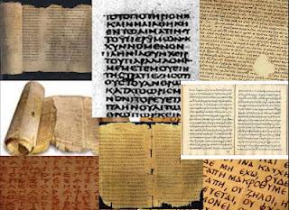 La Traducción de la Biblia: ¿Ha Cambiado La Palabra de Dios?