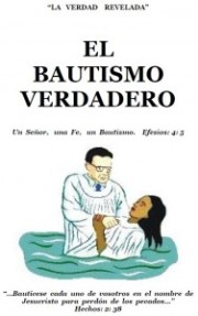 Bautismo verdadero-188x300