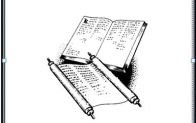 Hermenéutica Bíblica – Módulos de Clase