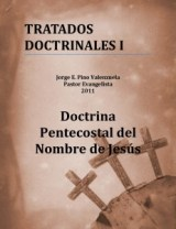 tratados doctrinales-231x300