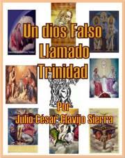 trinidad falso dios