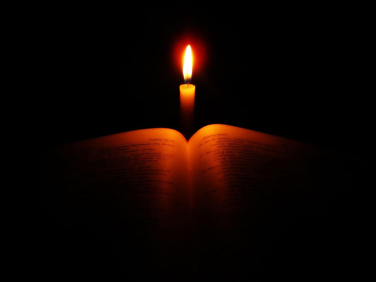 Risultati immagini per luce di dio