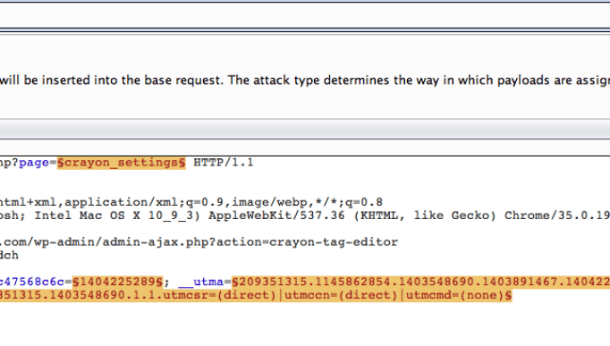 burpsuite intro how to my cyber security blog