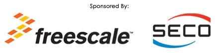 Freescale / Seco
