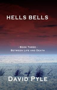 Hells Bells by David Pyle