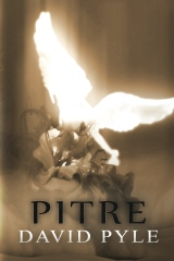 Pitre by David Pyle