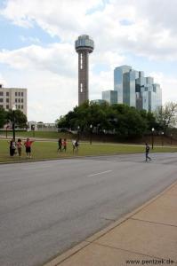 Texas0034