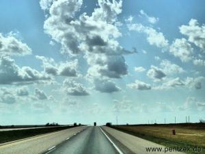 Texas0110