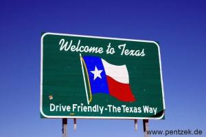 Texas0240