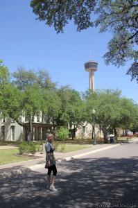 Texas0575