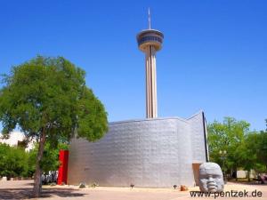 Texas0577