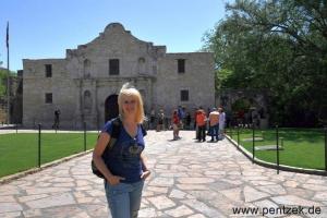 Texas0609