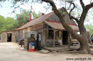 Texas0678