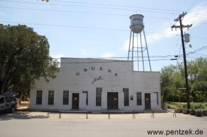 Texas0685