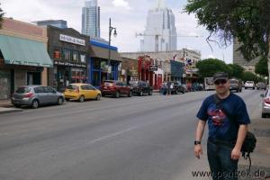 Texas0722