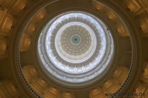 Texas0735