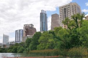 Texas0755