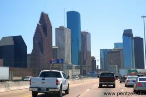 Texas0776