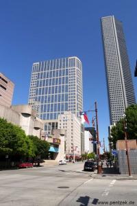 Texas0885