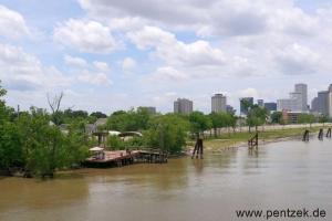 Texas1007