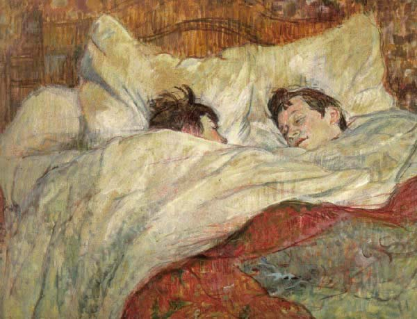 https://i1.wp.com/www.penwith.co.uk/artofeurope/toulouse-lautrec_bed.jpg