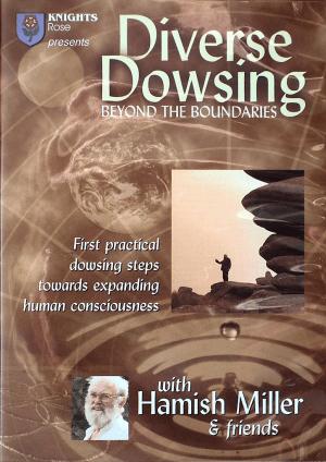 Diverse Dowsing