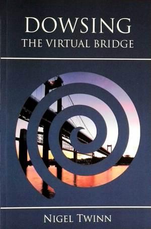 Dowsing - the Virtual Bridge