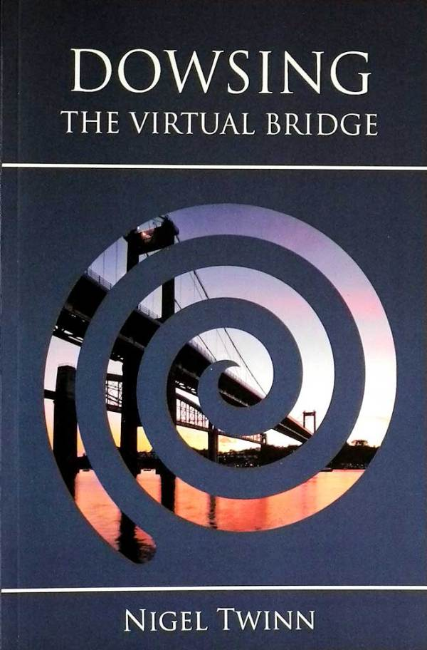 Dowsing - the Virtual Bridge