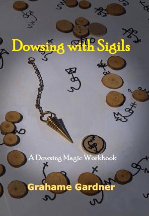 Dowsing with Sigils
