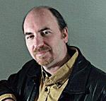 Tim Walter