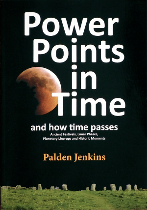 Power Points in Time