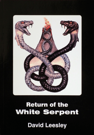 Return of the White Serpent