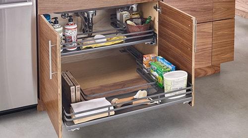 rev a shelf components penwood