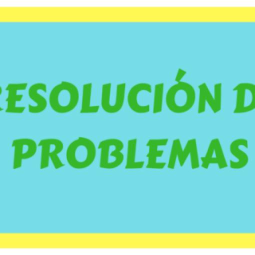 PROBLEMAS ABN PRIMERO