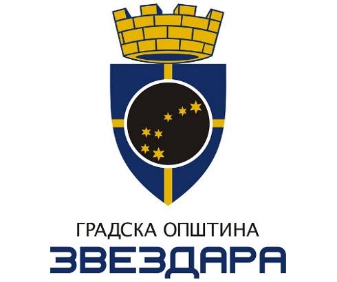 Opština Zvezdara u službi starijih sugrađana
