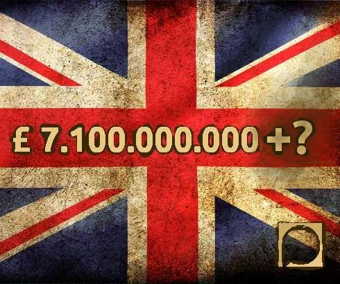 Velika Britanija: Stari u čekaonicama hitnih službi i po 20 sati
